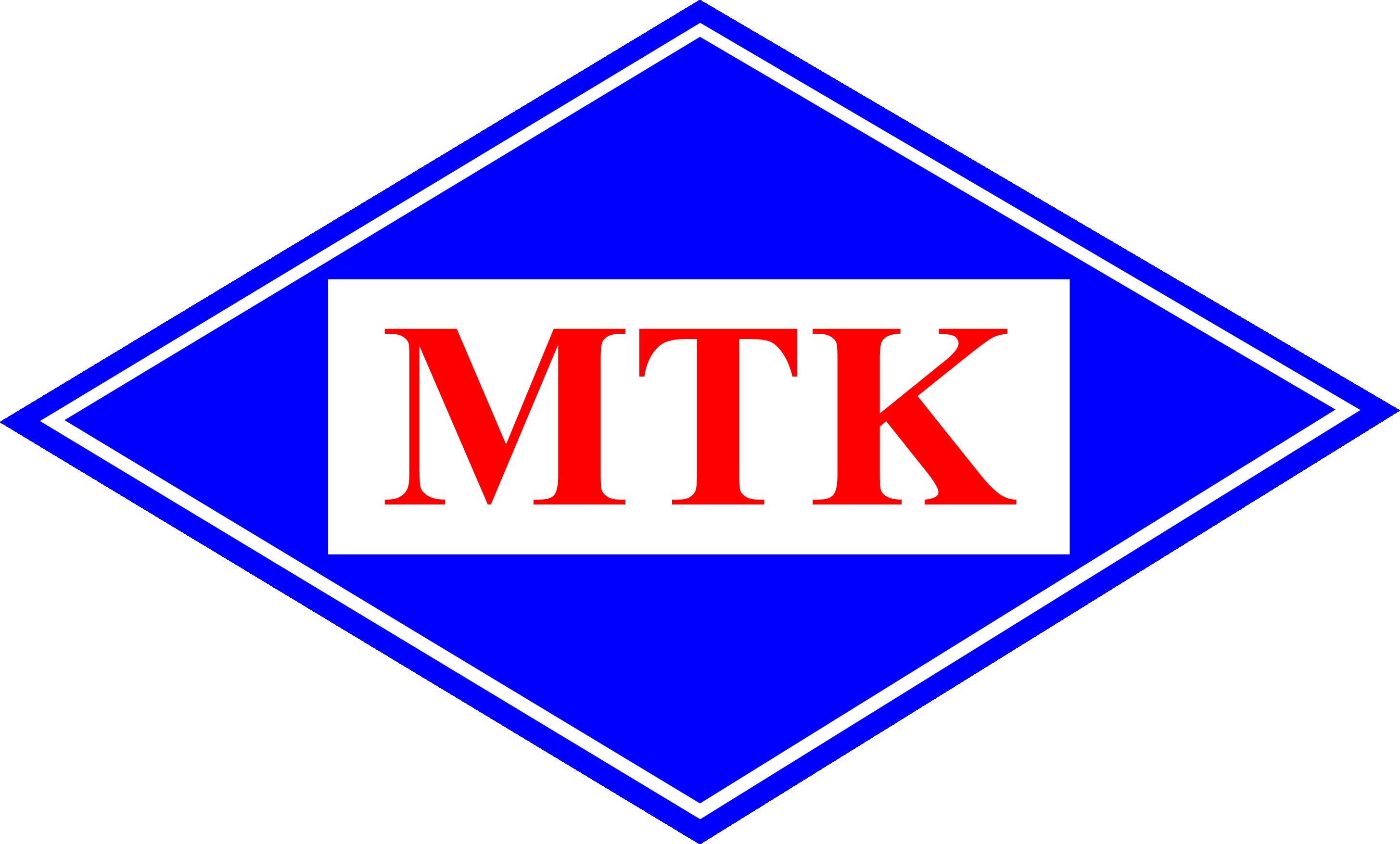 M.T.K. WOOD